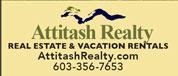 Attitash Realty