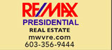 Re/Max Presidential Real Estate