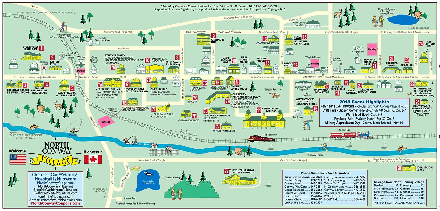 2017 ncv map side