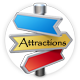 Attractions in White Mountains