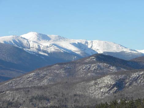 North Conway Village Nh North Conway Map Guide | Lobster House