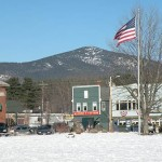 North Conway Village, NH