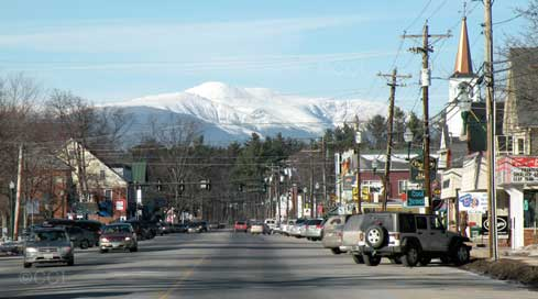 North Conway Village, NH - North Conway Map & Guide on coos county nh town map, alton nh town map, new boston nh town map, gorham nh town map, pelham nh town map, carroll county nh town map, gilmanton nh town map, newton nh town map, peterborough nh town map,