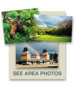 North Conway Area Photos
