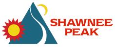 Shawnee Peak Ski Area