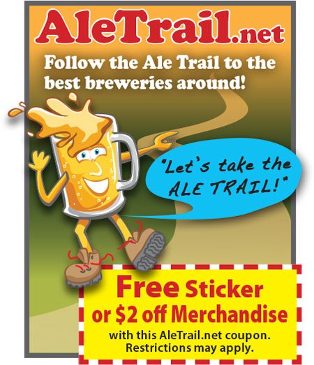 North Conway, NH Beer - Ale Trail